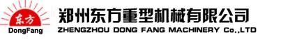 河南东方重型机械球磨机设备有限公司